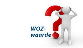 onroerend goed dating site